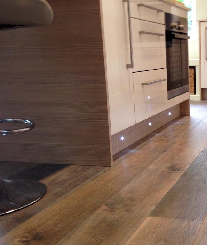 Wood Flooring The Carpet Shop Swindon Ltd