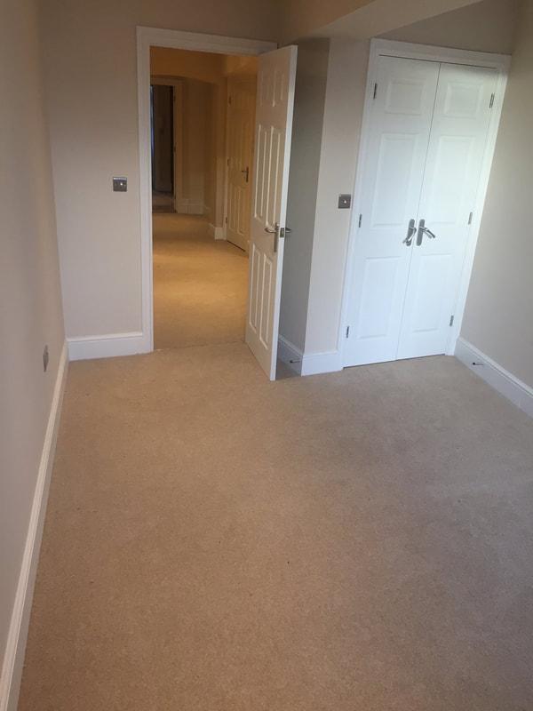 The Carpet Shop Swindon Ltd Welcome To The Carpet Shop