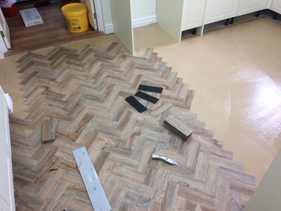 Laminate Flooring Swindon Choice Image Flooring Tiles Design Texture