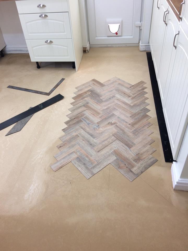 Ceramic Tiles Uk Suppliers
